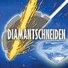 Diamantscheiben Specialist Line Typ Granit