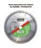 Diamantscheiben Specialist Line Typ Laser Super