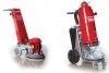 Scan Combiflex 330 mit Scan Dust 2800 L