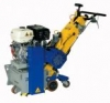 VA 30 SH - Benzin m. hydr. Vorschub