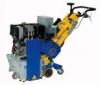 VA 30 SH - Diesel m. hydr. Vorschub